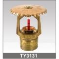 Ороситель TY3131 быстродействующий