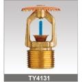 Ороситель TY4131 быстродействующий