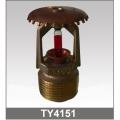 Ороситель спринклерный TY4151