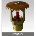 Ороситель TY3151
