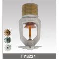 Ороситель TY3231 быстродействующий
