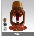 Ороситель TY3251