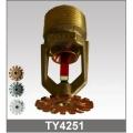 Ороситель TY4251