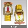Ороситель универсальный TY3651