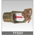Ороситель TY3331 быстродействующий