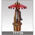 Ороситель TY7126 ESFR-17специальный (установка вверх)