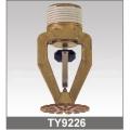 Ороситель складской TY9226 ESFR-25