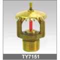 Ороситель TY7151 (K17-231)