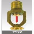 Ороситель TY7251 (K17-231)