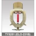 Ороситель TY5251 (ELO-231B)