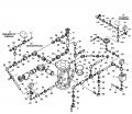 Обвязка к клапану DV-5