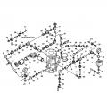 Обвязка к клапану DV-5 с