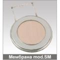 Пеноизолирующая мембрана мод. SM