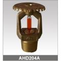 Ороситель AHD204A (вода/пена)