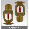 Ороситель AHD204P
