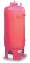 Бак-дозатор пенообразователя вертикальный FT-V. (bladder tank)