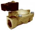 Соленоидный клапан мод. Spool SV-01/T