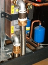Готовые решения KOFULSO для водоснабжения