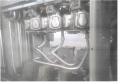 Готовые решения Кофулсо для трубопроводов ГСМ