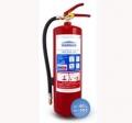 Огнетушитель воздушно-эмульсионный ОВЭ-5(з)-АВЕ