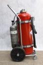 Огнетушитель воздушно-эмульсионный ОВЭ-50(з)-АВЕ