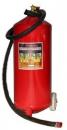 Огнетушитель порошковый ОП - 35 (з)