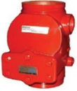 Клапан водосигнальный J-1