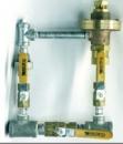 Устройство поддержания воздушного давления D-2