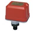 Сигнализатор давления EPS 10-2