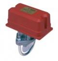 Сигнализатор потока жидкости WFD