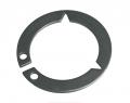 Кольцо фиксирующее (рем. комплект)