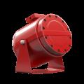 Генератор огнетушащего аэрозоля ГОА СТ-2000 (стационарный)