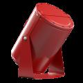 Генератор огнетушащего аэрозоля ГОА СТ-6750 (стационарный)