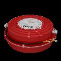 Генератор огнетушащего аэрозоля ГОА СТП-1400 (стационарный)