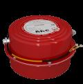 Генератор огнетушащего аэрозоля ГОА СТП-2400 (стационарный)